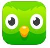 1467203295_Duolingo1.jpg